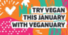 Kiss Me Cupcakes - Veganuary Afternoon T