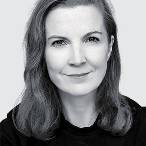 Kate Crawford