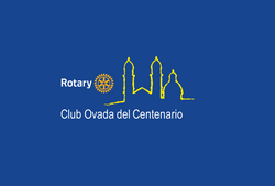 Rotary Club Ovada del Centenario