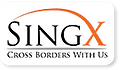 singx-btn.png