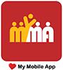 love-myma-logo-sm.png