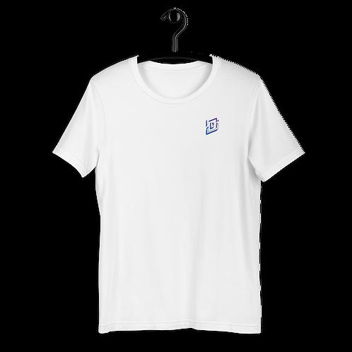 Dizzle T-Shirt