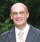 David Cuff