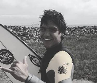 Marcial monreal Surf Open.png