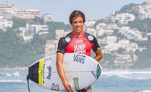 Jhony Surf Open (1).png