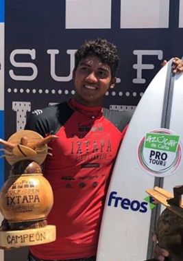 Surf Open League.png
