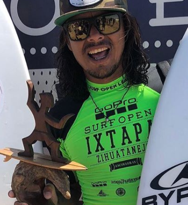 Jhony Surf Open (2).png