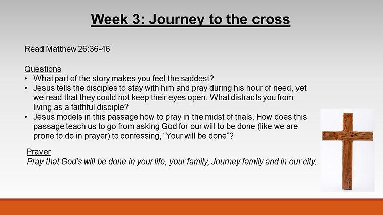 Devotion_Journey to the cross Week 3.jpg