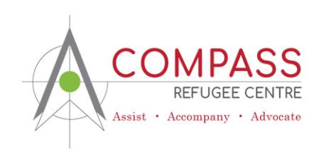 Compass Refuge logo.png
