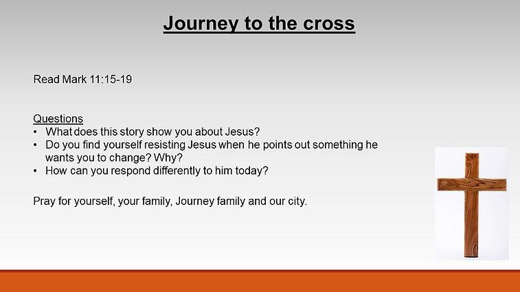 Devotion_Journey to the cross.jpg