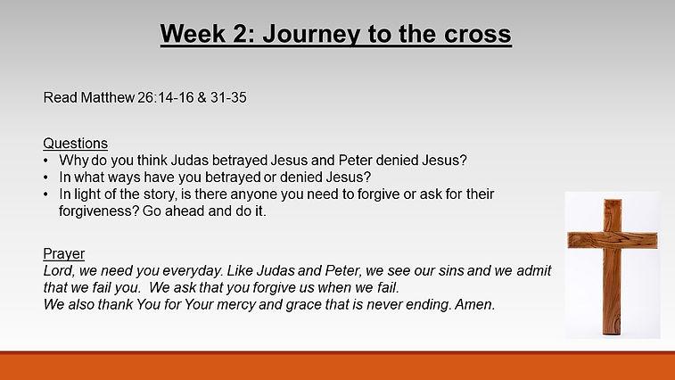 Devotion_Journey to the cross Week 2.jpg