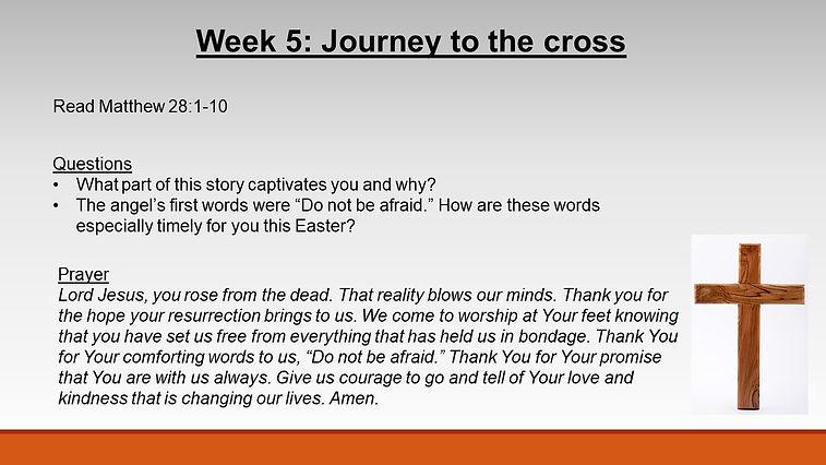 Devotion_Journey to the cross Week 5.jpg