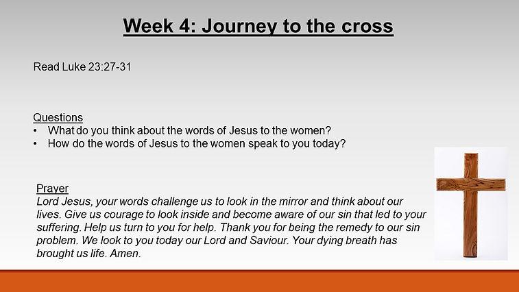 Devotion_Journey to the cross Week 4.jpg