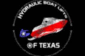 hydraulic boat lifts of texas