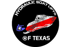 hydraulic boat lifts of texas