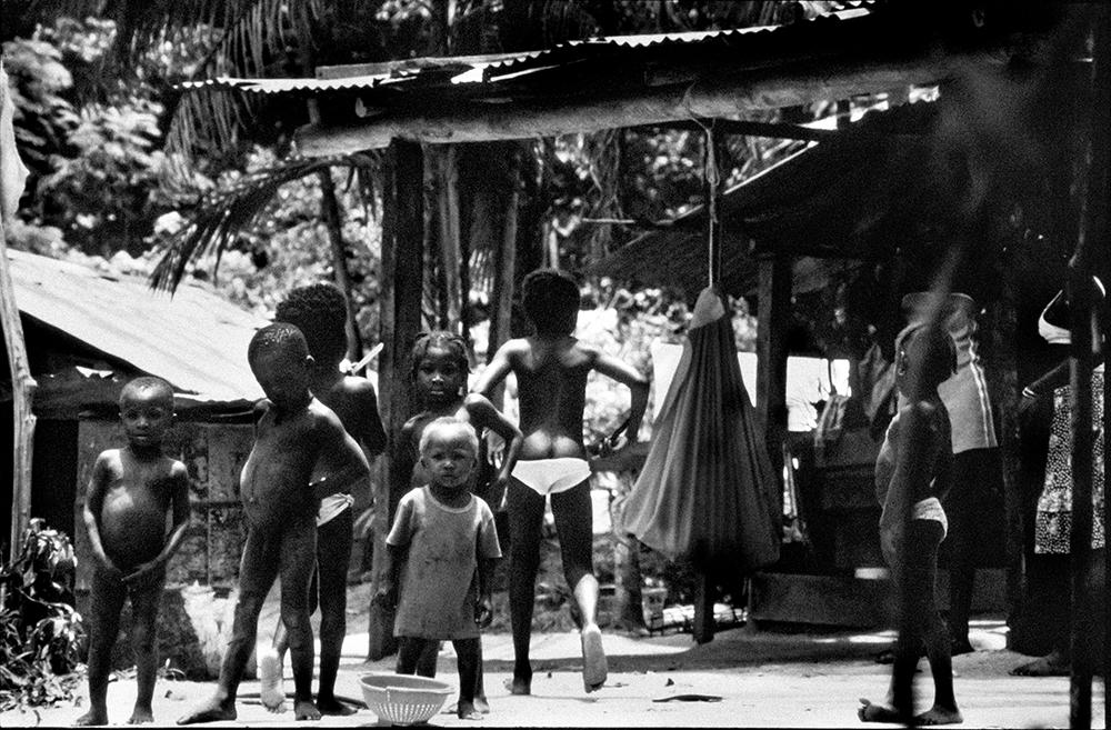Guyane-15