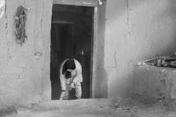 Maroc-26