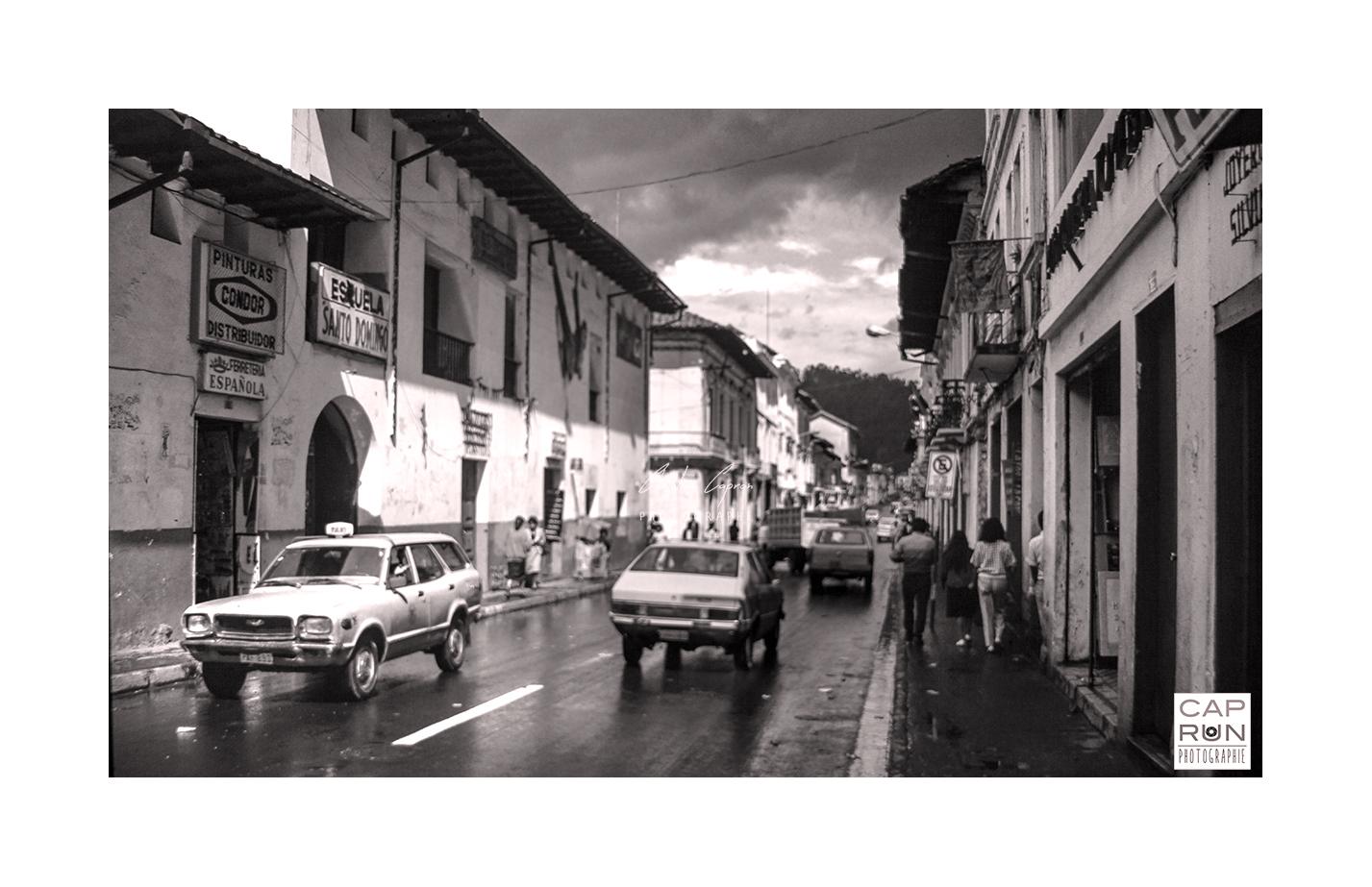 Equateur 10
