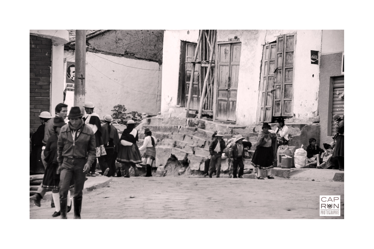 Equateur 14