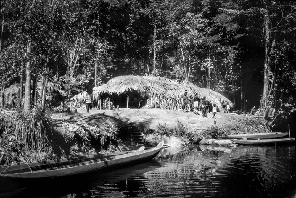 Guyane-14