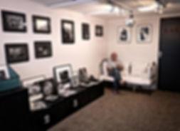 Galery moi.jpg