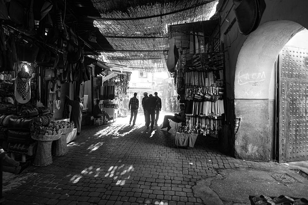 Maroc-11