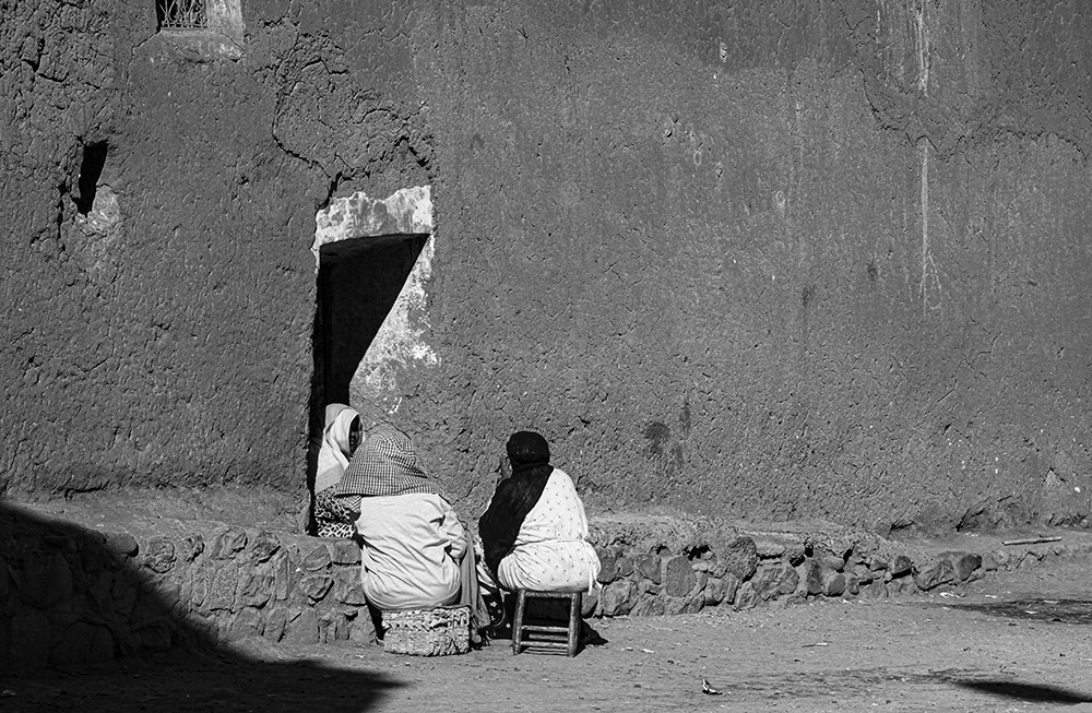 Maroc-28
