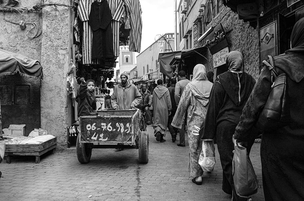 Maroc-39