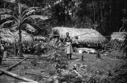 Guyane-11