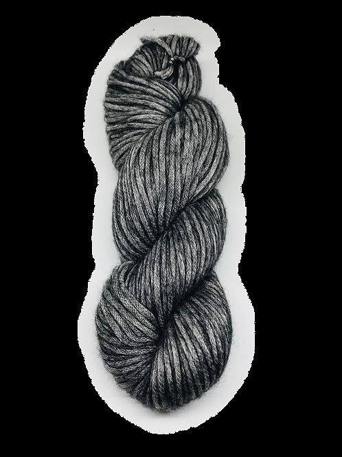 Illimani Yarn - Amelie