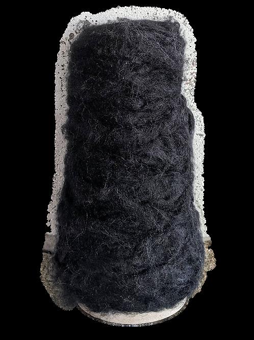 Illimani Yarn - Silki
