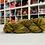 Thumbnail: Malabrigo Yarn - Mechita