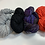 Thumbnail: Malabrigo Yarn - Rasta