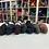 Thumbnail: Primrose Yarn Co. - House Fingering