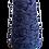 Thumbnail: Illimani Yarn - Silki