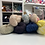 Thumbnail: The Periwinkle Sheep - Silky Single