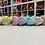 Thumbnail: 7th Floor Yarn - DK Cotton/Merino