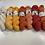Thumbnail: John Arbon Textiles - Knit by Numbers