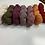 Thumbnail: Blue Sky Fibers - Woolstok Worsted 50g