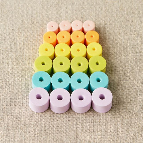 Cocoknits - Stitch Stoppers