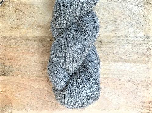 Illimani Yarn - Eco-Llama