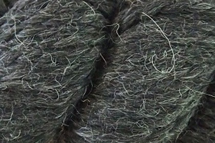 Illimani Yarn - Llama II
