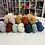 Thumbnail: Biches & Bûches - Le Petit Lambswool