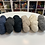 Thumbnail: Blue Sky Fibers - Woolstok Worsted 150g
