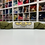 Thumbnail: John Arbon Textiles - Exmoor Sock 4 Ply
