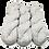 Thumbnail: Illimani Yarn - Sabri II
