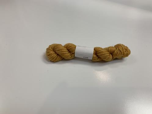 Kokon Yarn - DK Mini