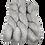 Thumbnail: Illimani Yarn - Sabri