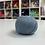 Thumbnail: Krea Deluxe Yarn - Organic Cotton