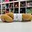 Thumbnail: Kokon Yarn - Fingering Weight Merino